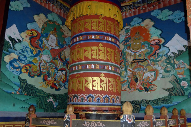 07_PaintingTrongsa-dzong-800x532