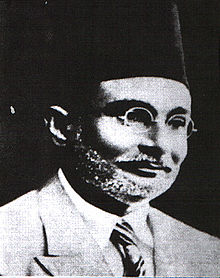 220px-Hsalahuddin