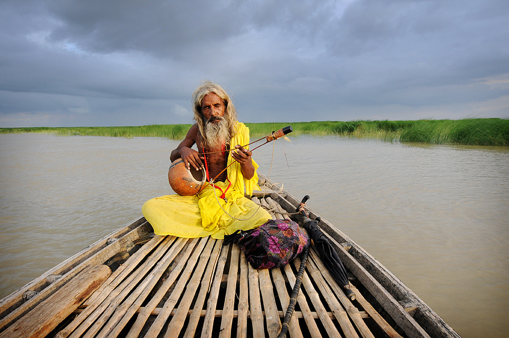 Rajshahi, Bangladesh