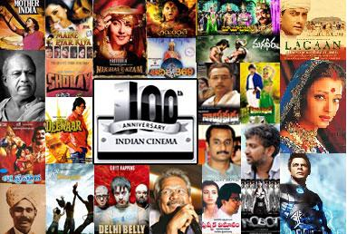 Indian-Cinema-Completes-100-Years--1913-To-2013--1724