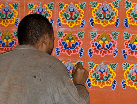 arts_crafts_bhutan
