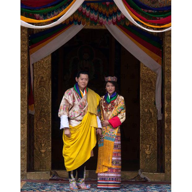 bhutan-wedding_2025519i