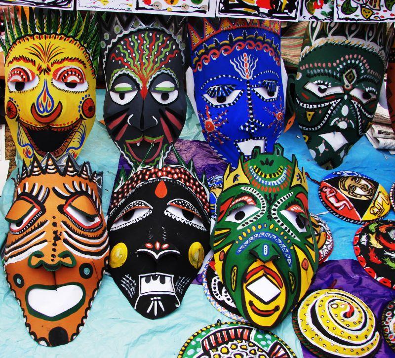 handicrafts-nepal