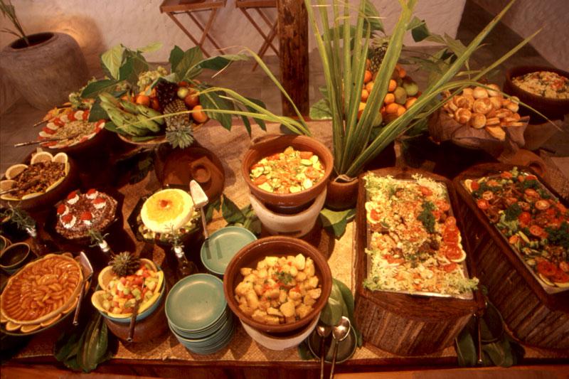 maldivian-foods