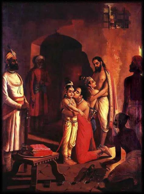 raja_ravivarma_painting_18_sri_krishna reverse
