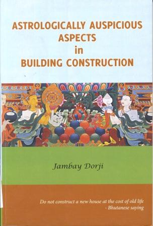 Astrologically Auspicious Aspect in Building Contruction Image