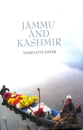 Jammu and Kashmir Image