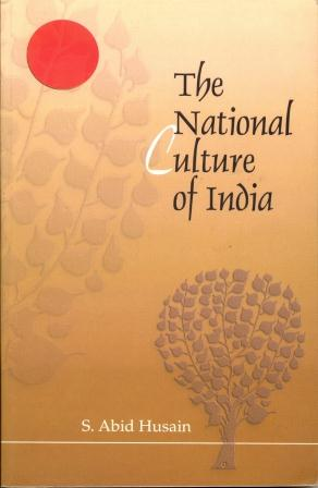 The National Culture of India Image