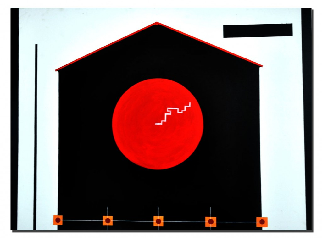 house-with-red-sun-copy