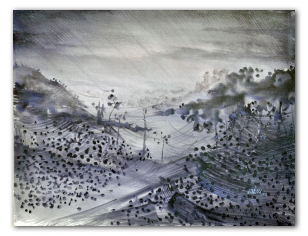 landscapes-copy