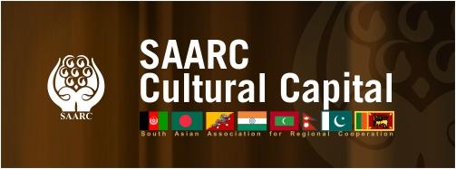 cultural_capital