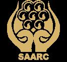 saarc_logo