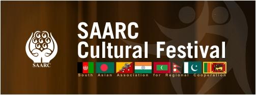 cultural_fest