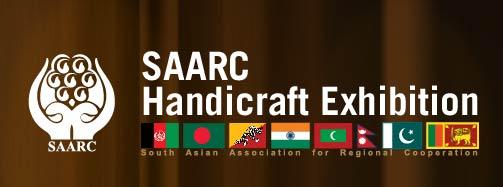 handicraft_exhibition